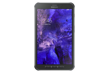 Galaxy Tab Active_1_front