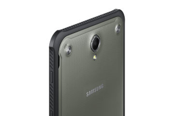 Galaxy Tab Active_7
