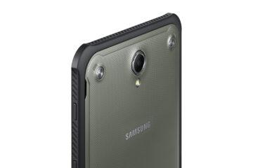 Galaxy Tab Active_7