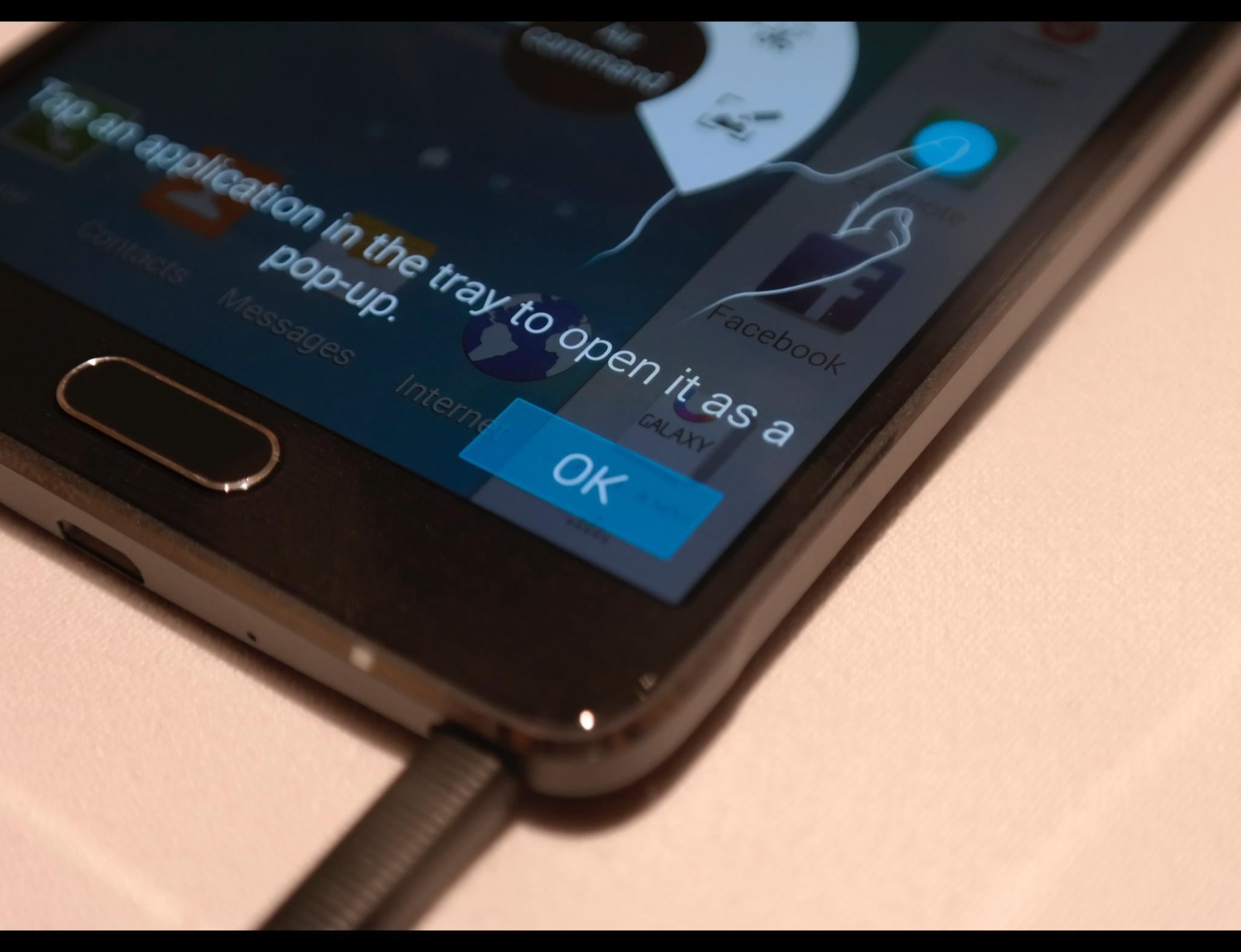 Айфон 6 купить багратионовская айфон 5 s калуга купить