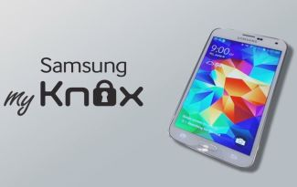 samsung-my-knox-large