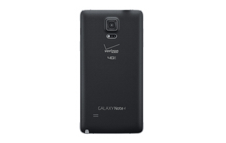 Galaxy-Note-4-Developer-Edition-Verizon-Large-325-205