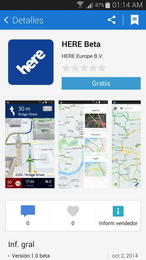 samsung app store apk
