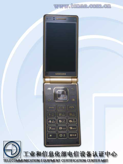 Samsung-Galaxy-Golden-2-SM-W2015-3