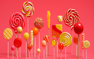 lollipop-large