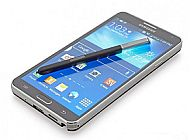 samsung-galaxy-note-4-feature