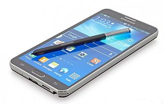 samsung-galaxy-note-4-large
