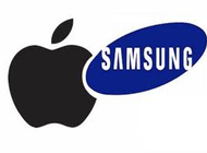 Apple-vs-Samsung-Feature-190-140