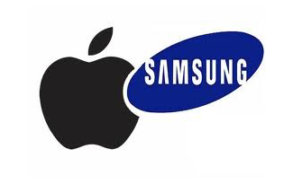 Apple-vs-Samsung-Large-325-205