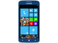 Samsung ATIV S Neo AT&T Feature 190 140