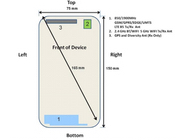 Samsung-Galaxy-A7-SM-A700-FCC-Certification-Feature-190-140