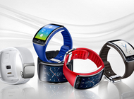 Samsung-Gear-S-Wrist-Watch-Straps-Feature-190-140