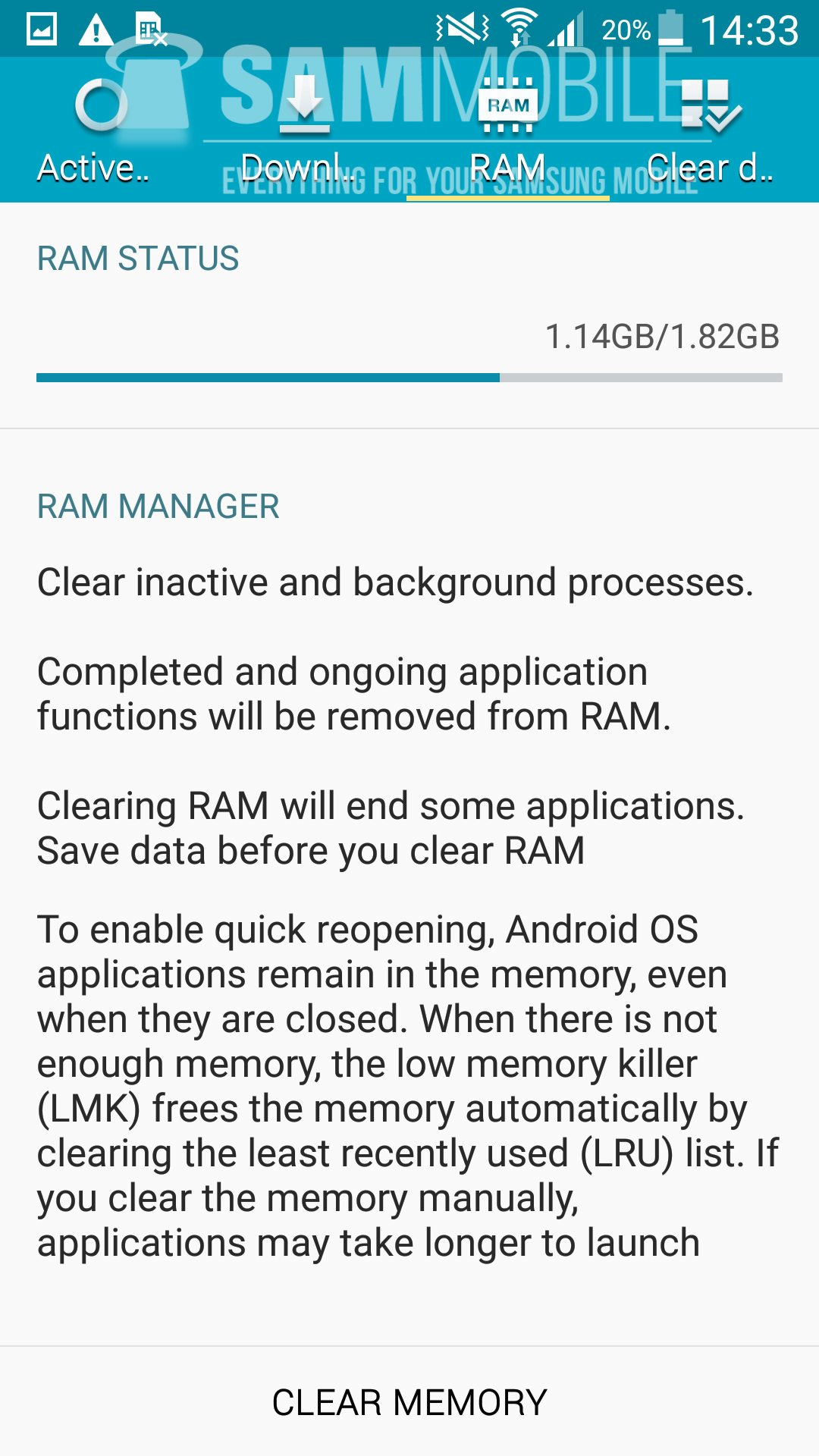 how to find widgets on s4