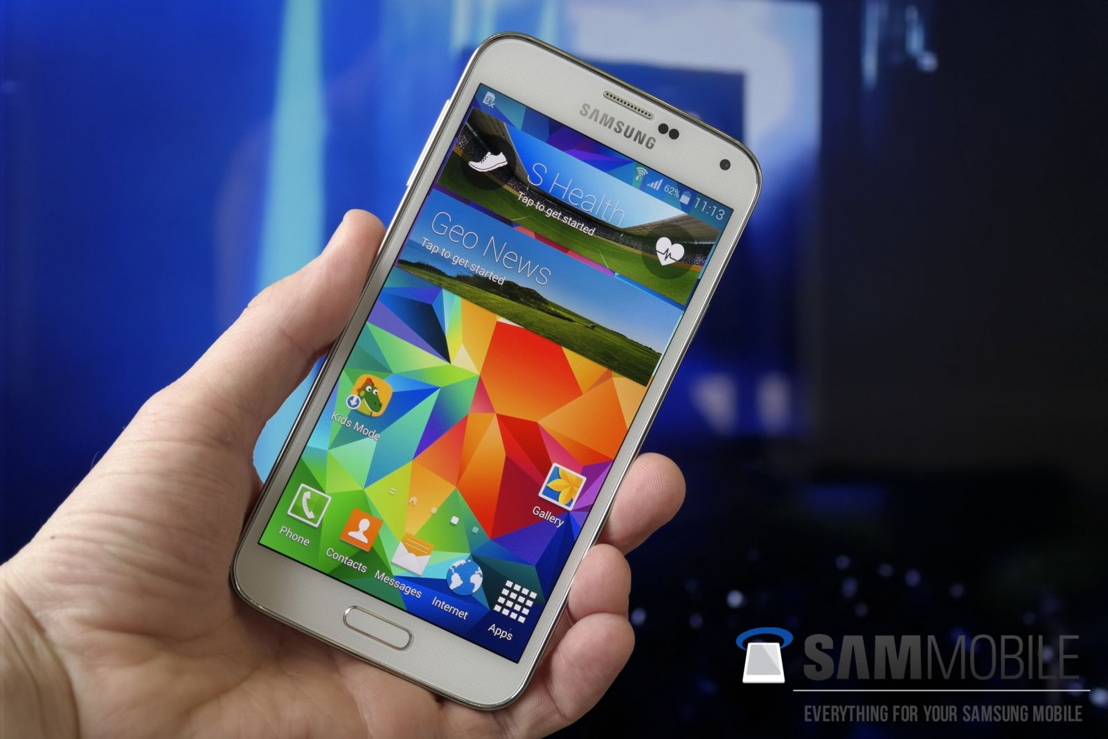 cricket wireless to offer 50 discount on the samsung