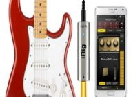 irig-feature