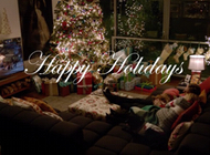 samsung-happy-holidays-video-advertisement-feature-190-140