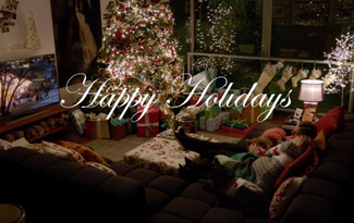 samsung-happy-holidays-video-advertisement-large-325-205