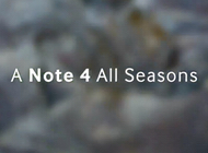 Galaxy-Note-4-All-Seasons-Video-Feature-190-140
