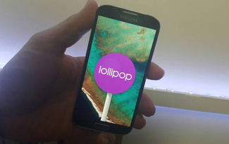 Galaxy-S5-Google-Play-Edition-Android-5-Lollipop-Large-325-205