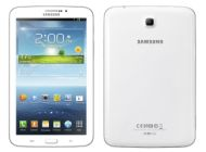 Root-Samsung-Galaxy-Tab-3-7-0-feature