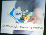 Samsung Z1 03