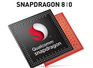 Snapdragon-810-Feature-190-140