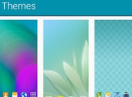 TouchWiz-Themes-Feature-190-140