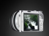 nx300m-feature