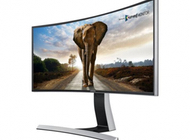 se790c-monitor-feature-190-140