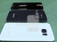Samsung-galaxy-s6-prototype-fake-feature-190-140