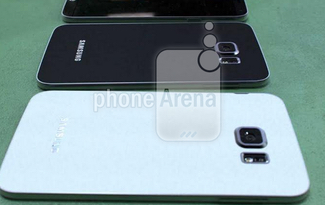 Samsung-galaxy-s6-prototype-fake-large-325-205