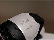 gear-vr-1-feature