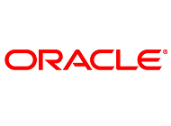 oracle feature