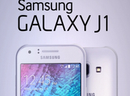 samsung-galaxy-j1-sm-j100-feature-190-140