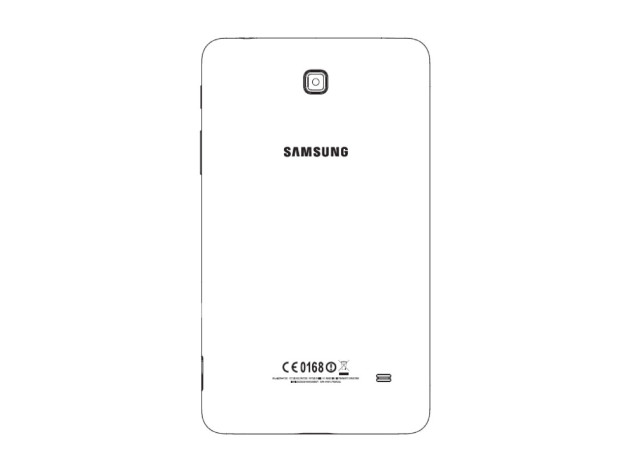 Galaxy-Tab-4-Lite-7.0-LTE-FCC-label-630x472