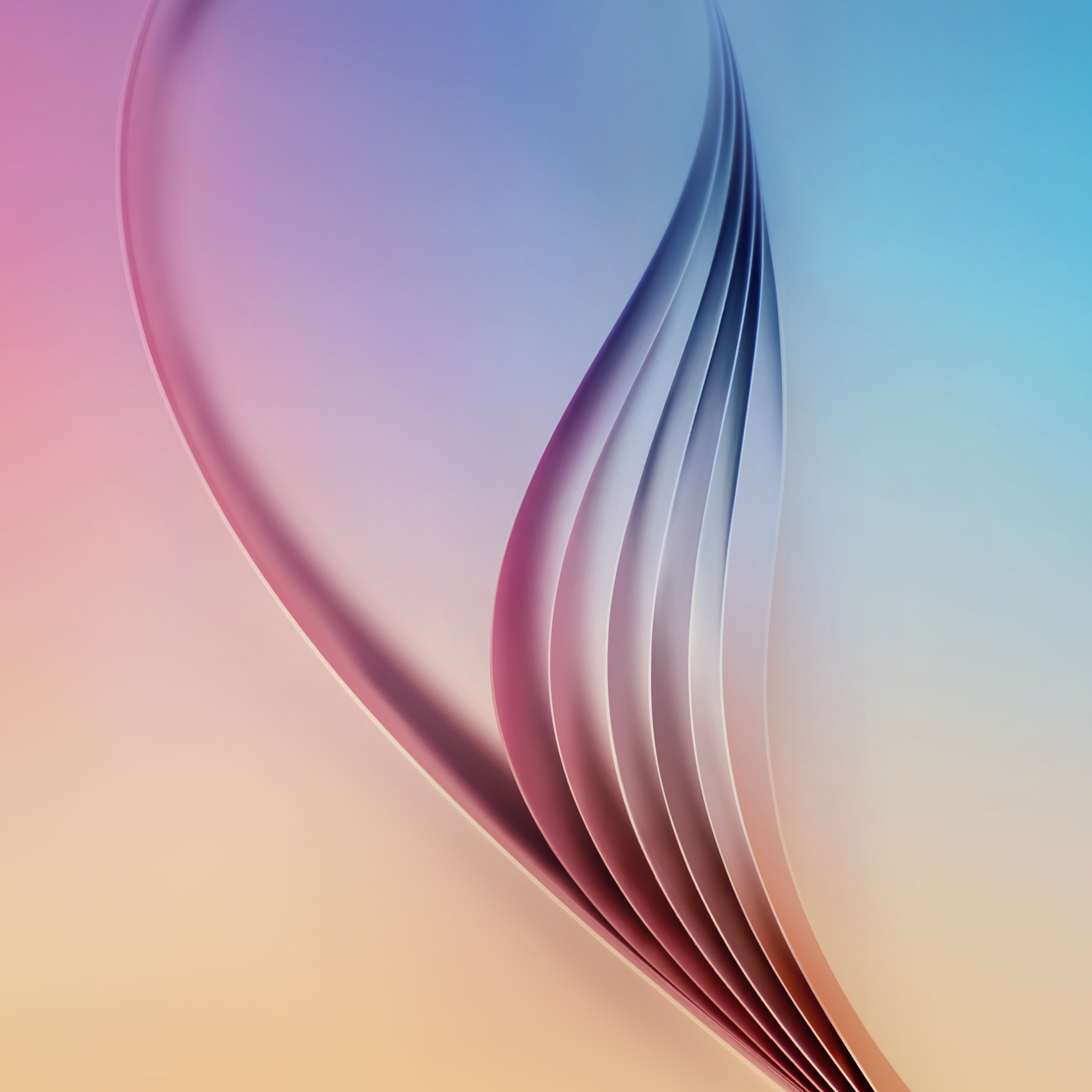 Samsung Galaxy S6 Wallpaper-1