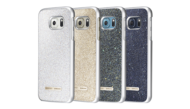 case for samsung galaxy s6