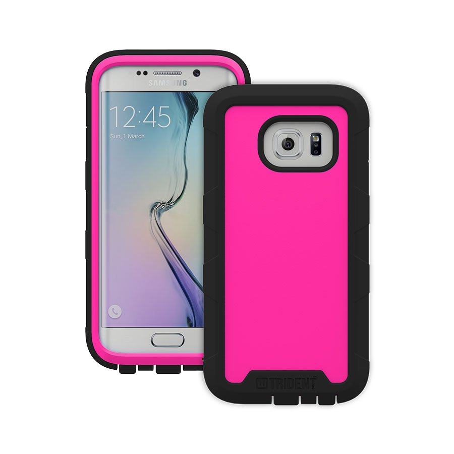 Trident Cyclops Case For Samsung Galaxy S6 Edge