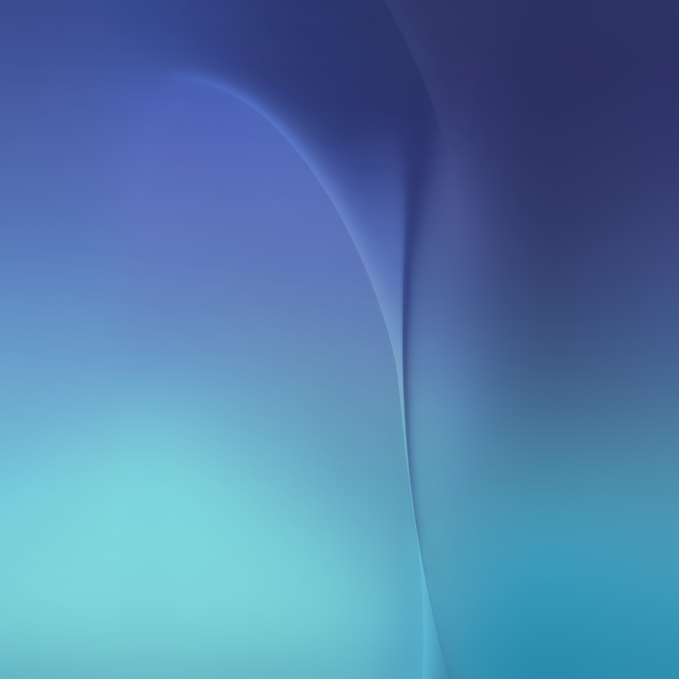 Galaxy S6 Stock Wallpapers - Pg. 2