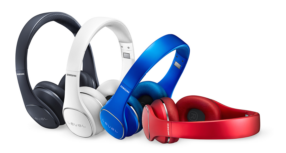 Wireless headphones samsung galaxy s9 - samsung headphones galaxy s6