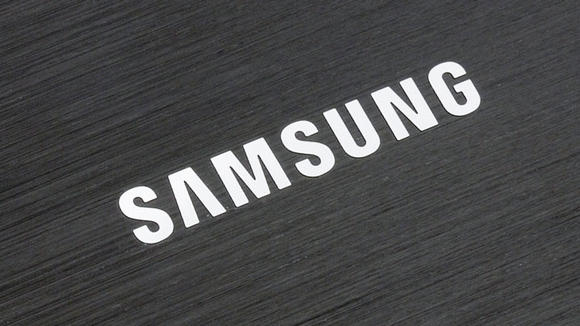 Samsung To Emphasize Online Marketing In Asia, Better
