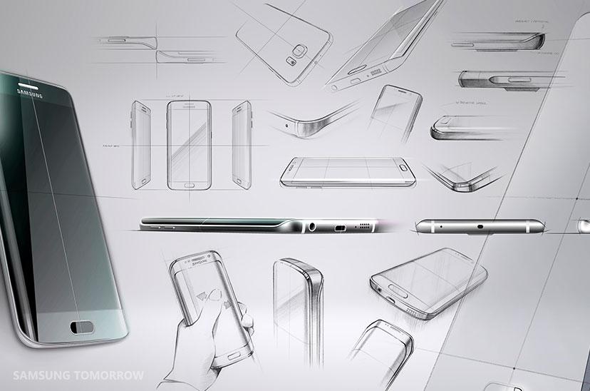 http://www.sammobile.com/wp-content/uploads/2015/04/GalaxyS6_Design_1_Main.jpg