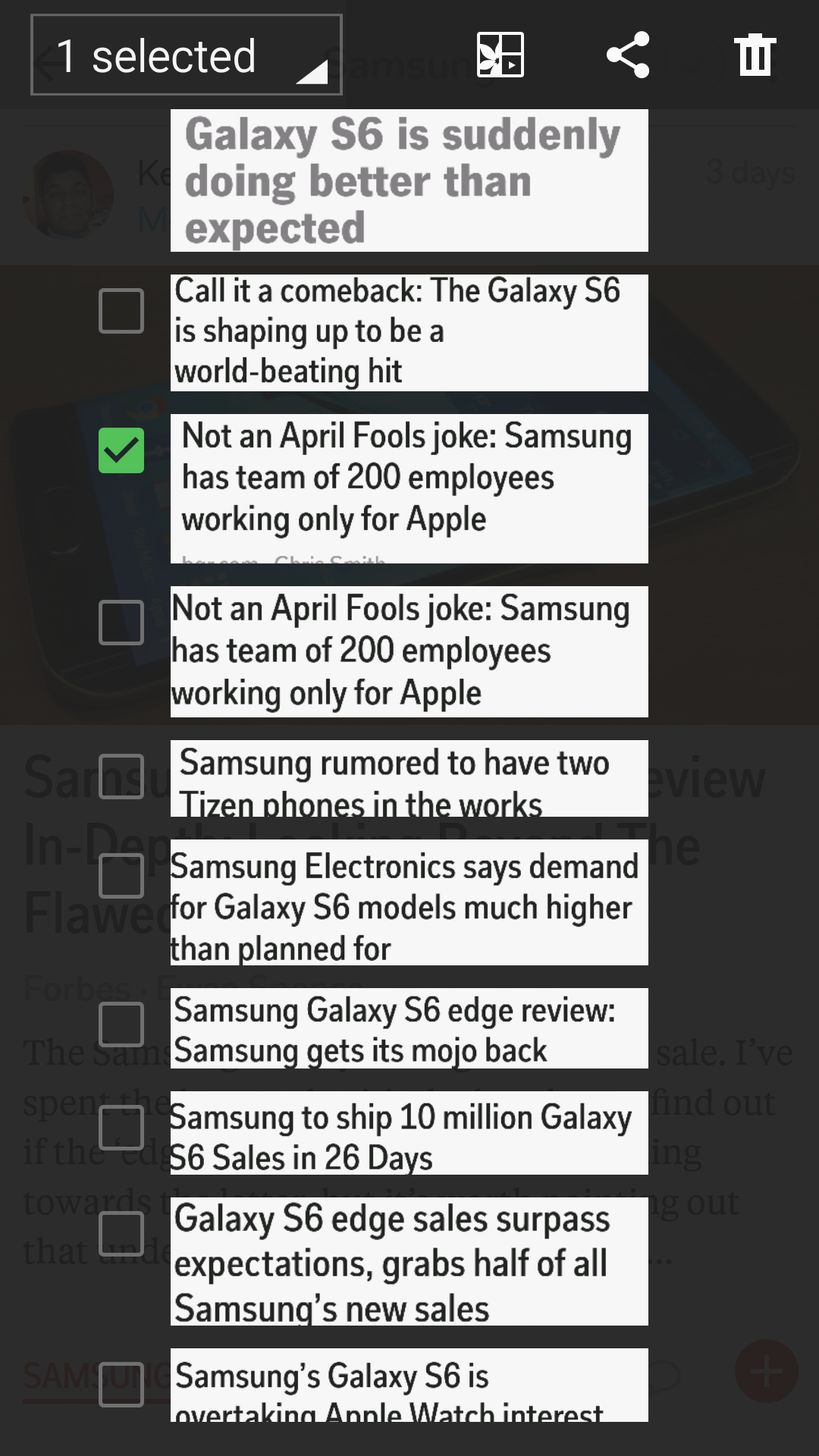 How to use scrapbook in samsung - Screenshot_2015 04 16 09 08 38