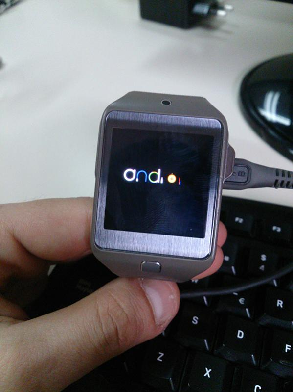 gear-2-android-wear-1