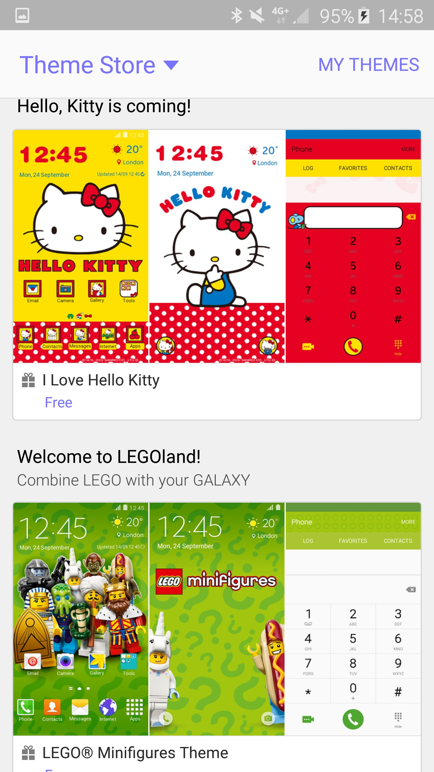 Most Inspiring Wallpaper Hello Kitty Note 5 - s6-themes-9  Pictures_336550.jpg