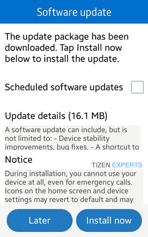 Samsung-SM-Z130H-Tizen-Smart-Phone-Firmware-Update-1