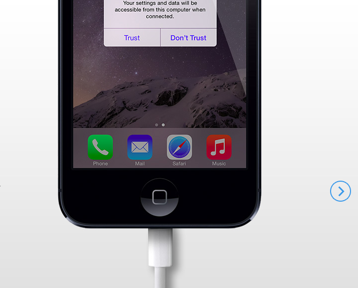 SAMSUNG SMART SWITCH IPHONE