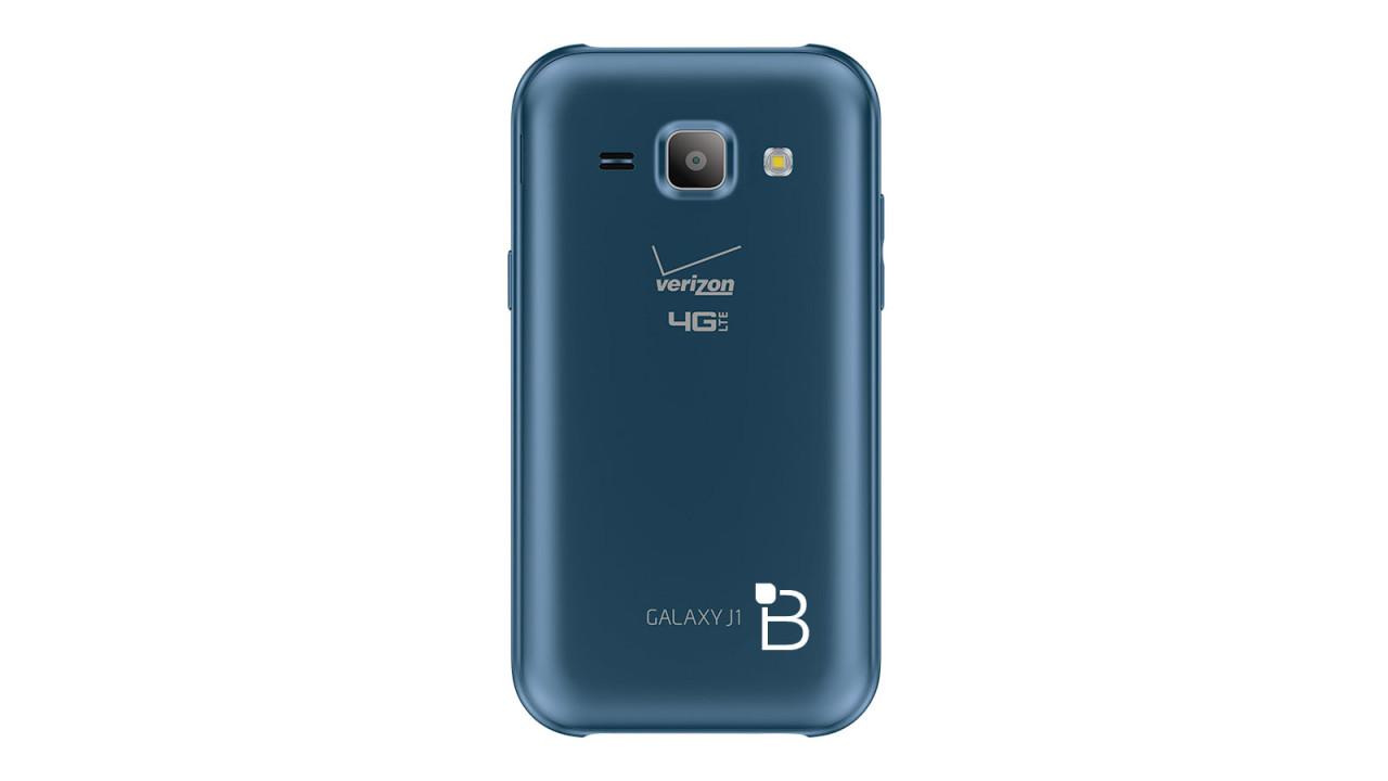 4G Lte Smartphone Data