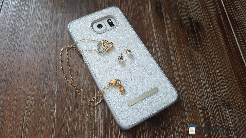 Here s our review of the Swarovski Crystal (Glass) Protective Cover ... 69fe5d4eec36