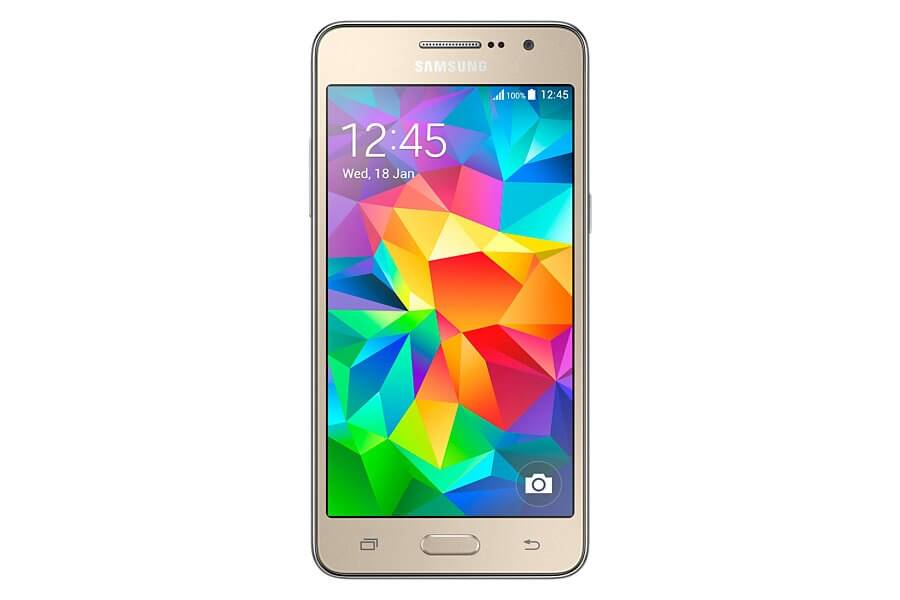 Samsung-Galaxy-Grand-Prime-Value-Edition-SM-G531F-1434017210-0-0